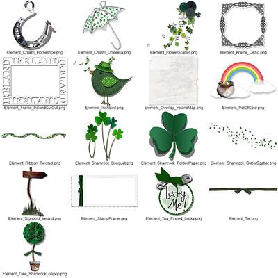 Irishmagic_cs_elements