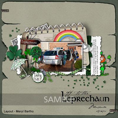 Irishmagic_sample_01