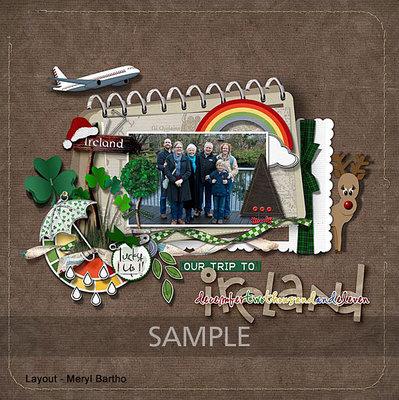 Irishmagic_sample_02