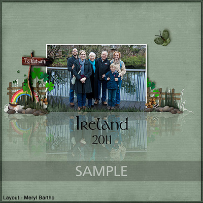 Irishmagic_sample_03