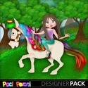Beauty_and_unicorn_small