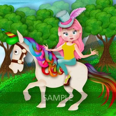 Beauty_and_unicorn2