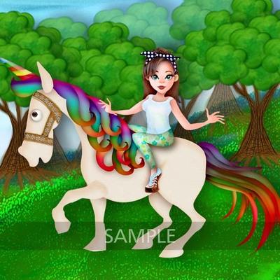 Beauty_and_unicorn3