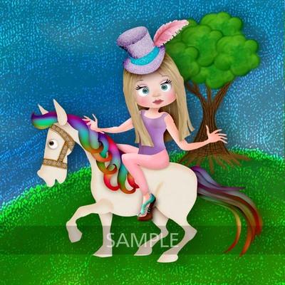 Beauty_and_unicorn4