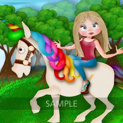 Beauty_and_unicorn5