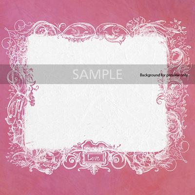 Web_thumb_sample1a