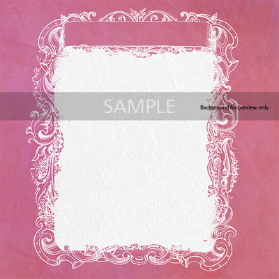 Web_thumb_sample2a