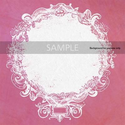 Web_thumb_sample3a