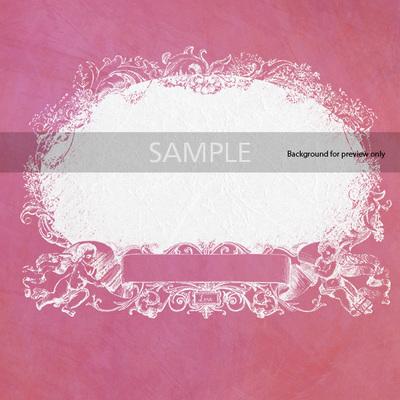 Web_thumb_sample4a