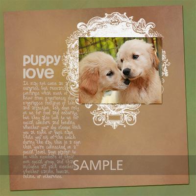 Puppy_love_sample