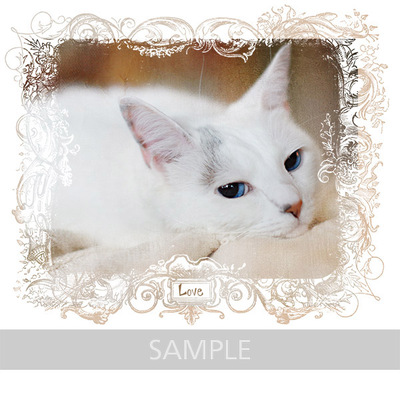 Puppy_love2_sample