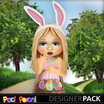 Sweet_bunny_girl