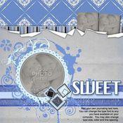 Candied-blueberry_temp-001_medium