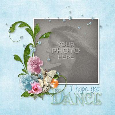 Dancing12x12pb-015