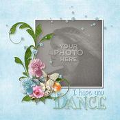 Dancing12x12pb-015_medium