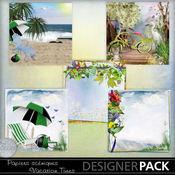 Louisel_vacationtimes_papiersscenes_preview_medium
