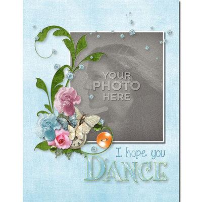 Dancing8x11pb-015