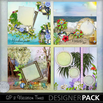 Louisel_vacationtimes_qp3_preview