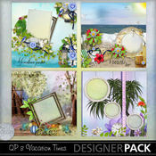 Louisel_vacationtimes_qp3_preview_medium