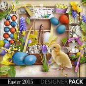 Easter_2015_medium