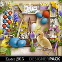 Easter_2015_small