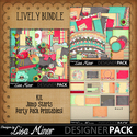 Livelybundle_small