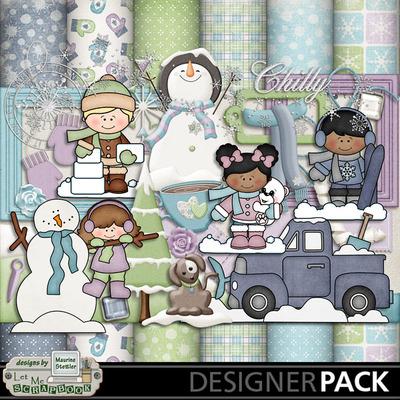 Snowday_kit1