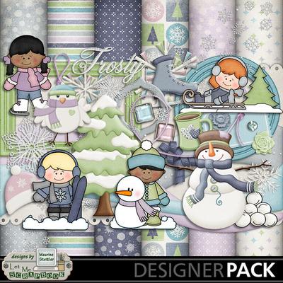 Snowday_kit3