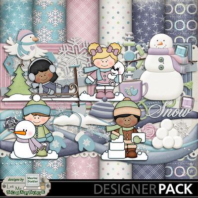 Snowday_kit5