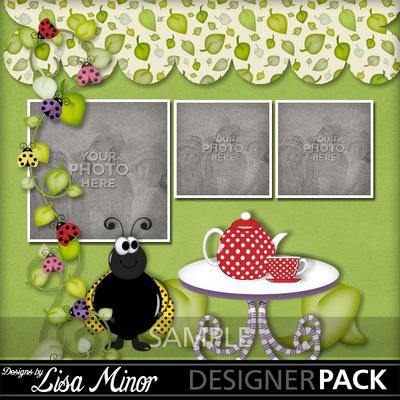 Pg2_ladybugpicnic
