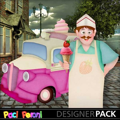 Ice_cream_truck_and_seller
