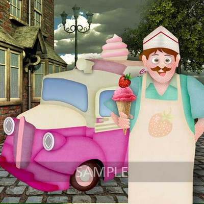 Ice_cream_truck_and_seller2
