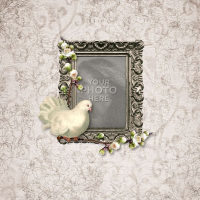 Shabby_wedding_template-004
