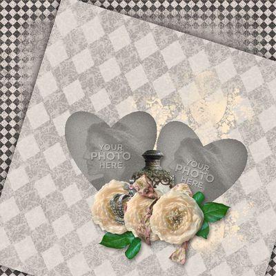 Shabby_wedding_template-005