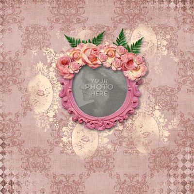 Shabby_wedding_template-007