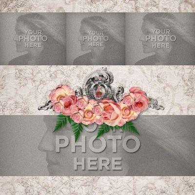 Shabby_wedding_template-012