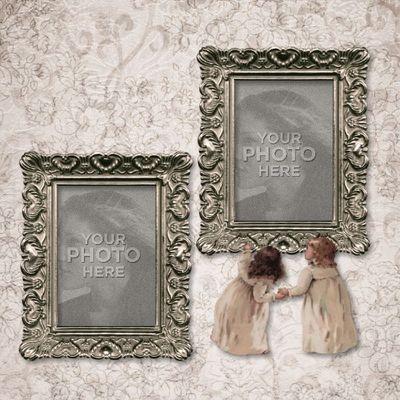 Shabby_wedding_template-014