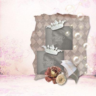 Shabby_wedding_template-017