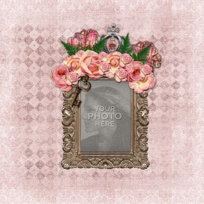 Shabby_wedding_template-019