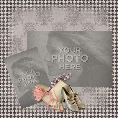 Shabby_wedding_template-020