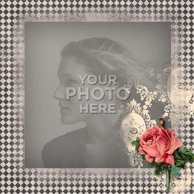 Shabby_wedding_template-022