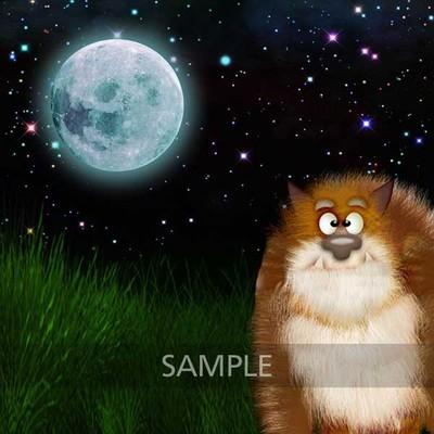 Lovely_wherewolf4
