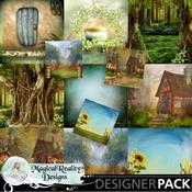 Secretgarden1-backgrounds-set1-prev_medium