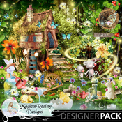 Secretgarden1-embellishments_medium