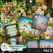 Secretgarden1-bundle-prev_medium