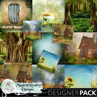 Secretgarden1-backgrounds-set1-prev