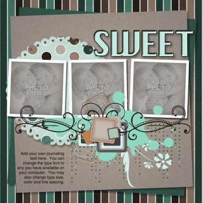 Candied-mint_chocolate_pb-003