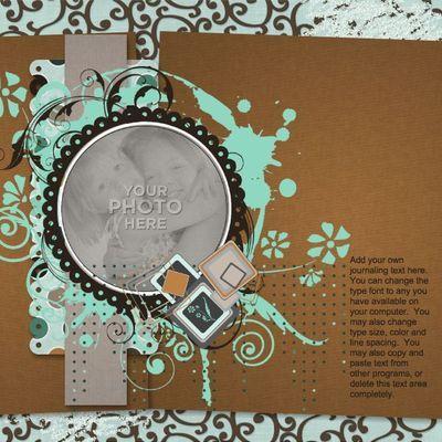 Candied-mint_chocolate_pb-006