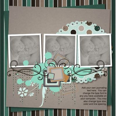 Candied-mint_chocolate_pb-014