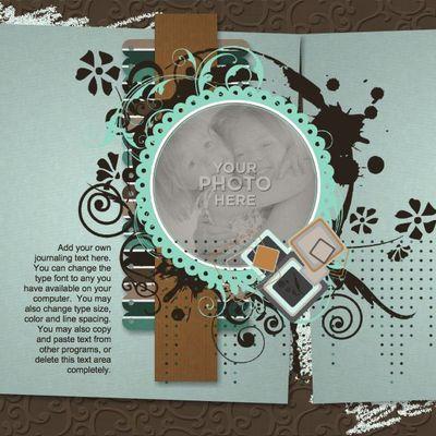 Candied-mint_chocolate_pb-021